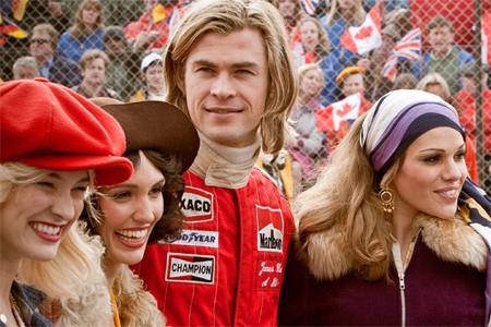 Rush-Chris-Hemsworth-movie-still