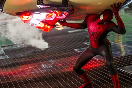 The-Amazing-Spider-Man2-movie-still