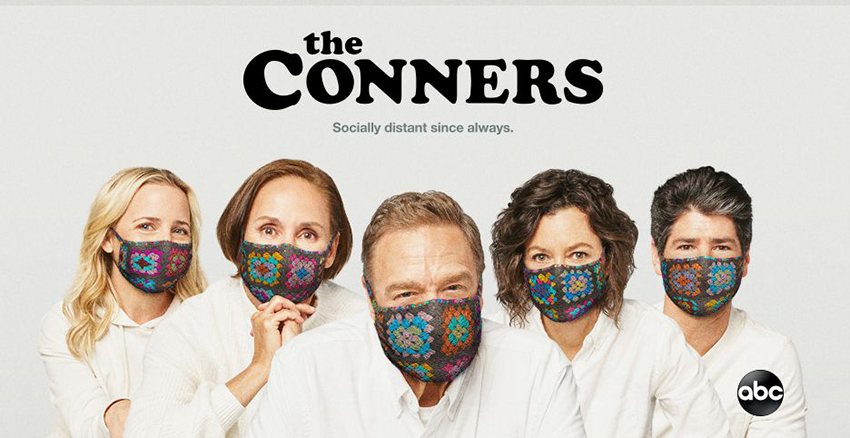 The Conners 2