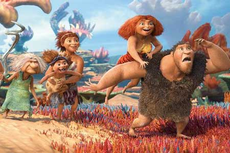 The-Croods-movie-image2