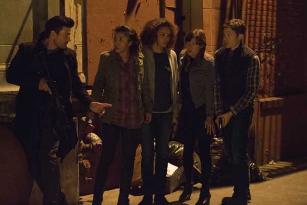 The-Purge-Anarchy-Frank-Grillo-cast-movie-image