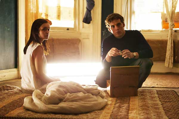 The-Quiet-Ones-movie-Sam-Claflin-Olivia-Cooke