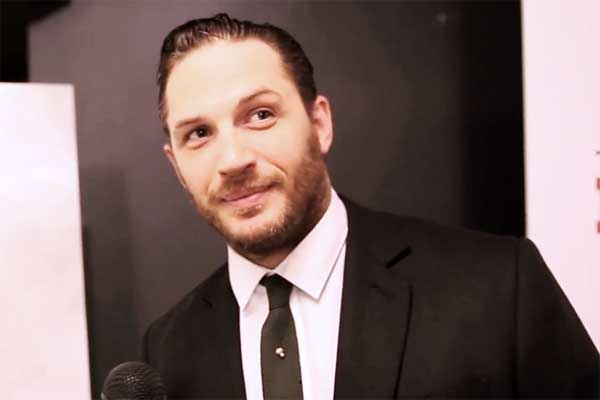 Tom-Hardy-interview-TheDrop-premiere-600