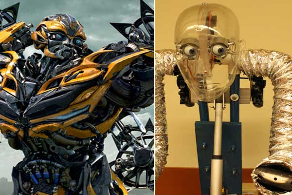Transformers-Age-of-Extinction-robotics