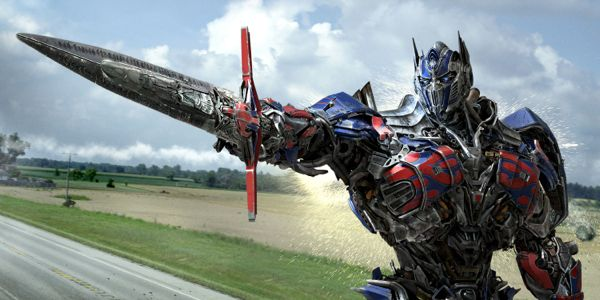 Transformers Age of Extinction5