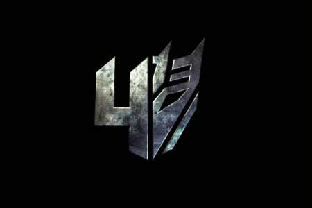 Transformers_4_poster