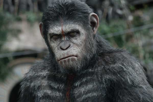 dawn-of-the-planet-of-the-apes-image