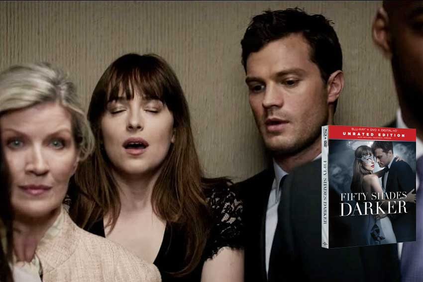 download fifty shades of black bluray