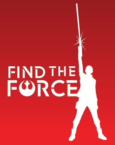 find the force inline