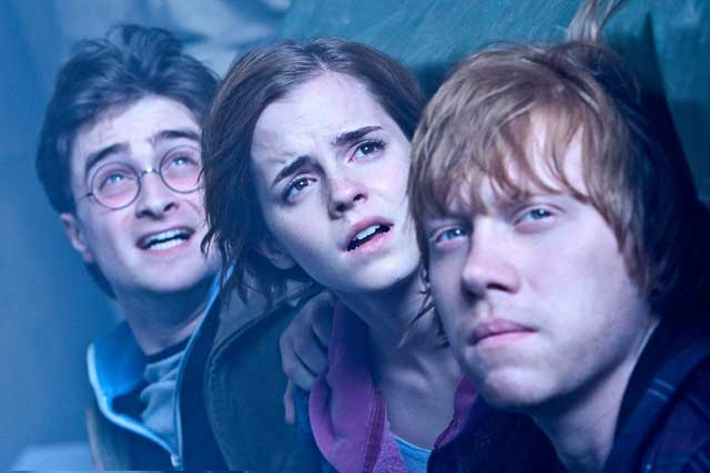 harry-potter-deathly-hallows-part2