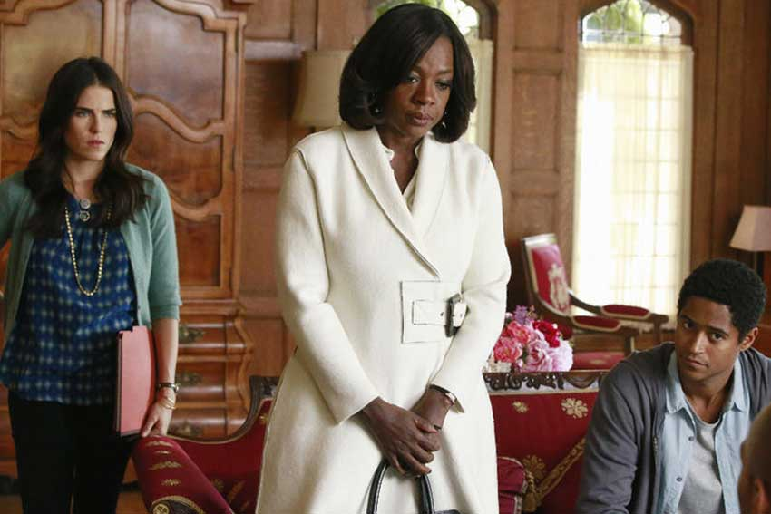 how to get away with murder karlasouza violadavis
