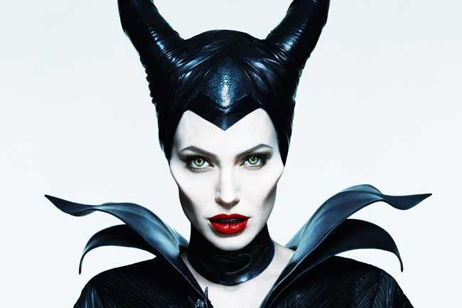 Maleficent New Character Movie Poster Coming Soon Articles