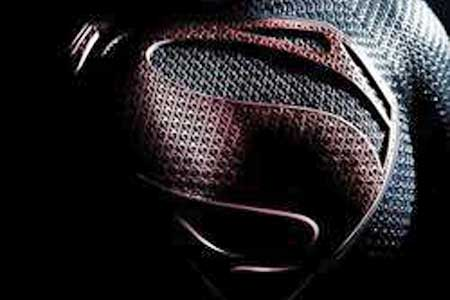 man-of-steel-teaser-poster