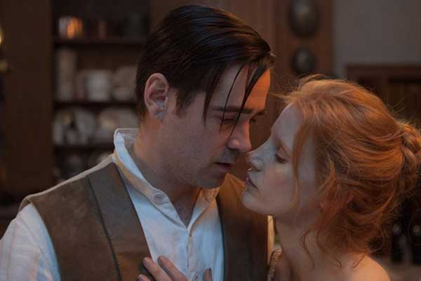 miss-julie-movie-Colin-Farrell-Jessica-Chastain-image2