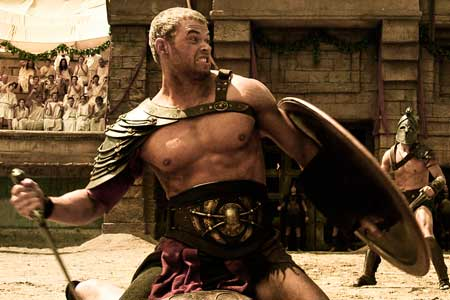 the-legend-hercules-Kellan-Lutz-image