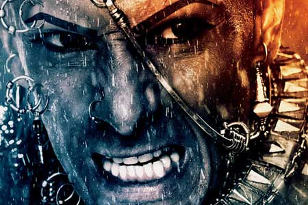 300-Rise-of-Empire-Xerxes-Movie-Poster-image