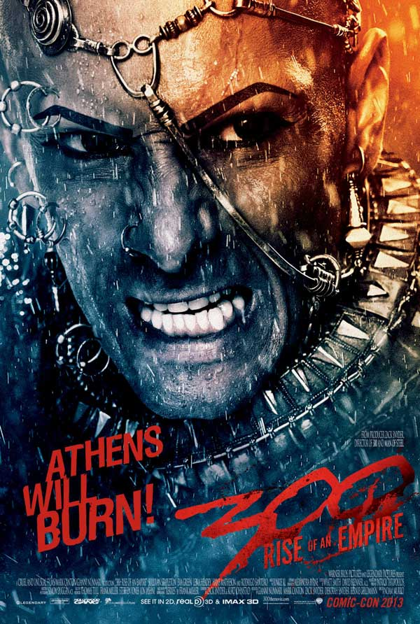 300-Rise-of-Empire-Xerxes-Movie-Poster