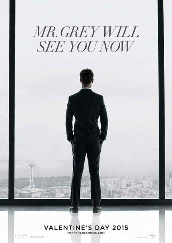 50-Shades-of-Grey-movie-poster