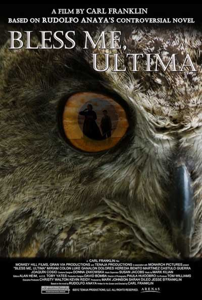Bless-Me-Ultima-movie-poster