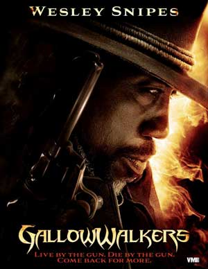 Gallowwalker-movie-poster