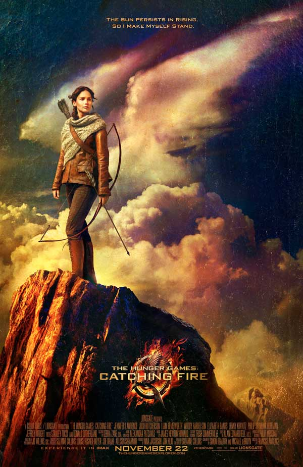 Hunger-Games-Catching-Fire-Katniss-movie-poster