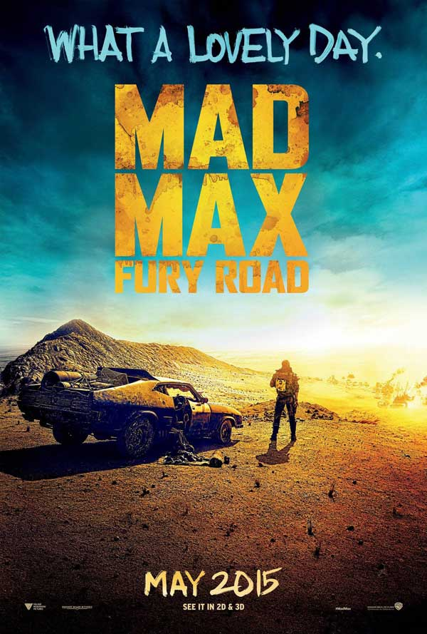 Mad-Max-Fury-Road-TeaserPoster