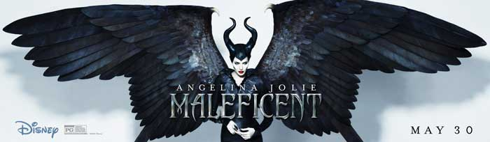 Maleficent-new-movie-banner