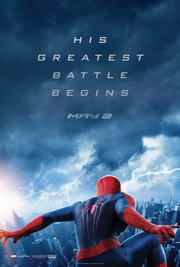 The-Amazing-Spider-Man-2-movie-poster-2014