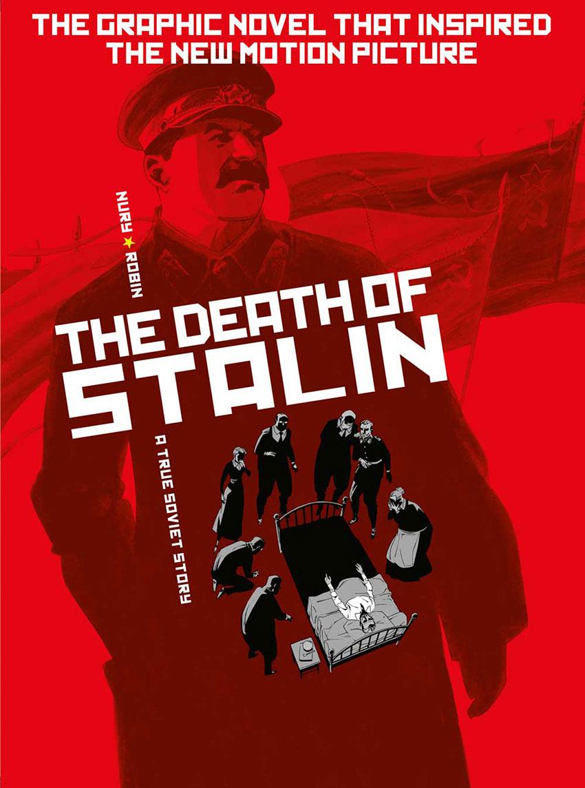 The Death Of Stalin Stream Deutsch