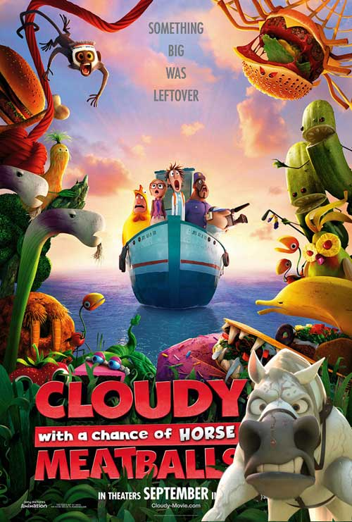 cloudy-with-a-chance-of-meatballs-2-movie-poster