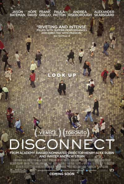 disconnect-movie-poster