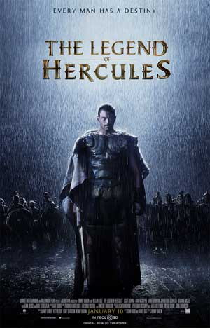 the-legend-hercules-movie-poster