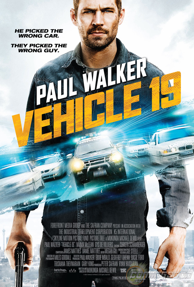vehicle19-movie-poster